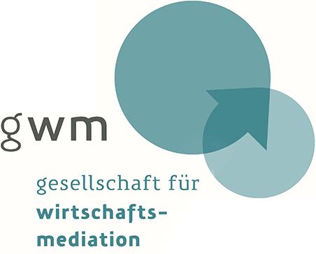 GWM Gesellschaft für Wirtschaftsmediation