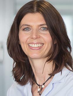 Mag. Sabine Kosterski
